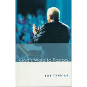 God's Word to Pastors