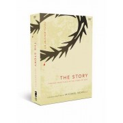 Story Teen Edition With Dvd: Youth Pastor Kit, The