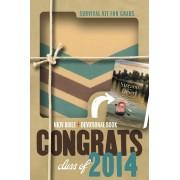 2014 Survival Kit For Grads, NKJV