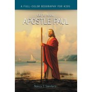 Get to Know Apostle Paul