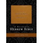 Reader's Hebrew Bible, A