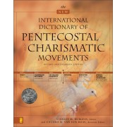 New International Dictionary Of Pentecostal And Charisma, Th