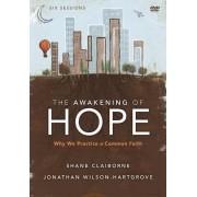 Awakening Of Hope: A Dvd Study, The