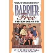 Barrier-Free Friendships