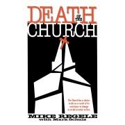 Death Of The Church