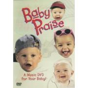 Baby Praise DVD