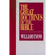 Great Doctrines Of The Bible, The
