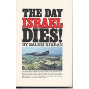 Day Israel Dies, The