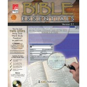 Bible Essentials 2.1 Software