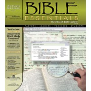 Bible Essentials