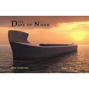 Days Of Noah, The