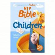 NIV Bible For Children 16-pack