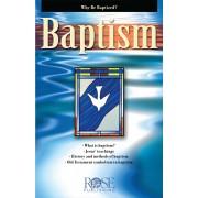 Baptism Comparison