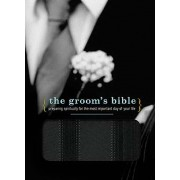 Groom's Bible, The