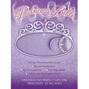 NKJV Princess Bible Lavendar