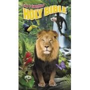 King Of Everything Bible