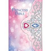 Princess Bible - Tiara