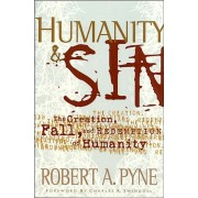 Humanity And Sin