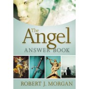 Angel Answer Book, The