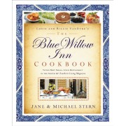 Blue Willow Inn Cookbook, The