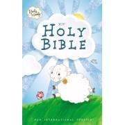NIV Really Woolly Bible