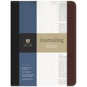 HCSB Journaling Bible®