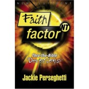 Faith Factor Nt