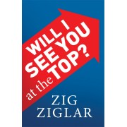 Will I See You At The Top? (Pack Of 25)