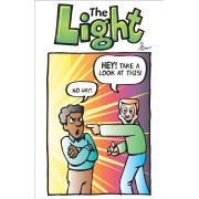 Light (Pack Of 25), The