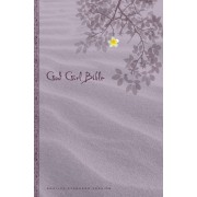 God Girl Bible