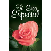 You're Special (Spanish, Pack Of 25)
