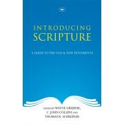 Introducing Scripture