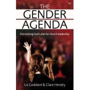 Gender Agenda, The