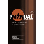 Manual - Book 2 - Fighters/Keepers/Losers/Reapers, The