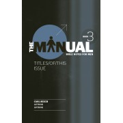 Manual - Book 3 - Son/See/Surf, The