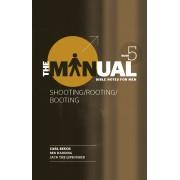 Manual Book 5 - Shooting/Rooting/Booting