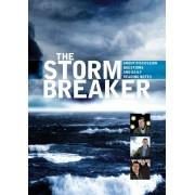 Stormbreaker Booklet, The