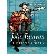 People's Pilgrim, The