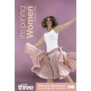 Inspiring Women Every Day One Year Book 3