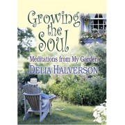 Growing The Soul