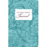 Everyday Matters Journal