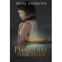 Pharoah's Daughter, The