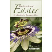 Promise Of Easter