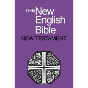 New English Bible New Testament, The