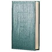 BCP Shorter Prayer Book Green Hardback