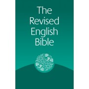 Reb Standard Text Bible Re530:T