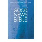 GNB Compact Bible Bl H/B