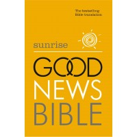GNB Popular Sunrise New Ed H/B