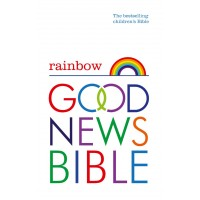GNB Popular Rainbow New Ed H/B