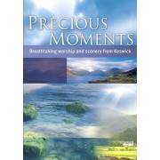 Precious Moments Volume 1 DVD